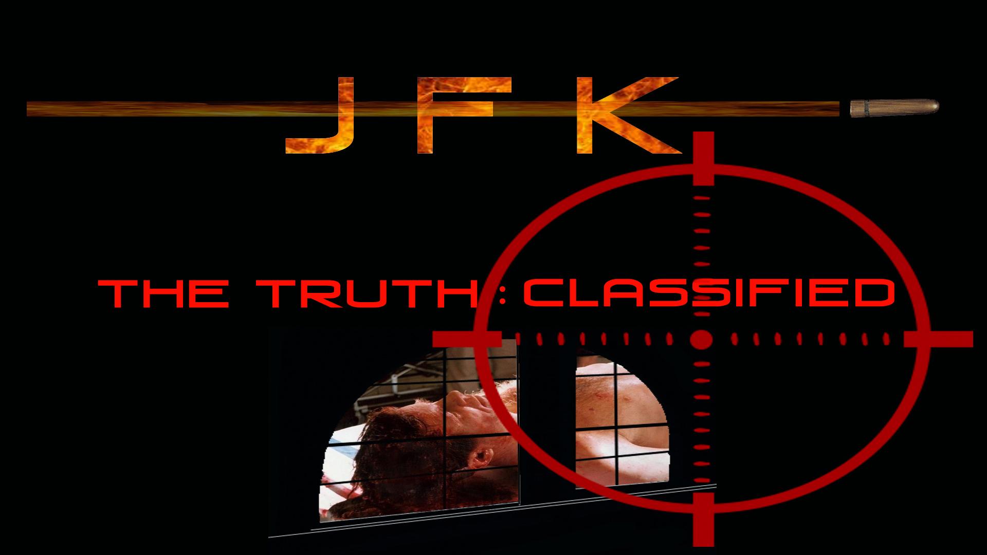 JFK 3psdB