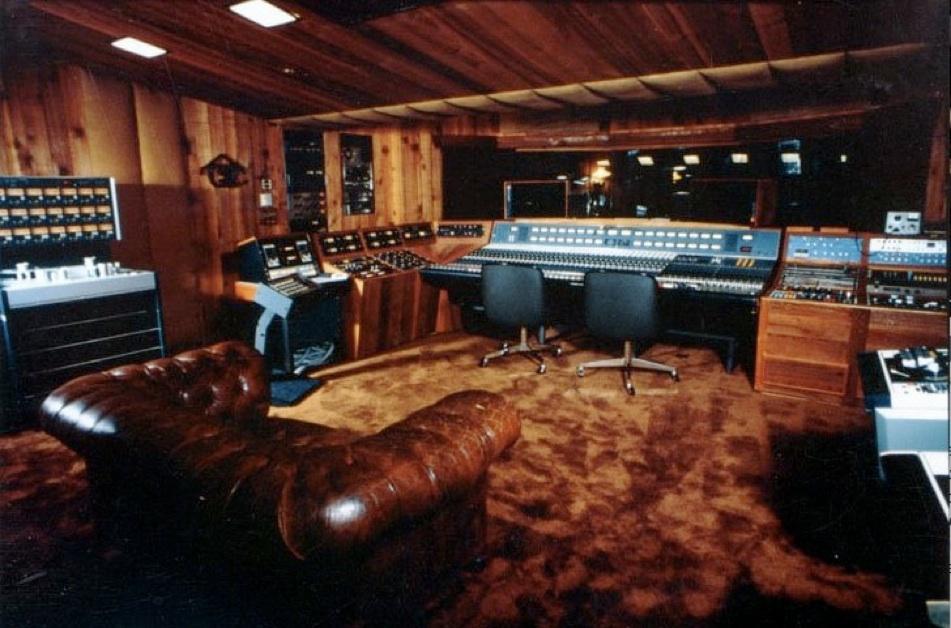 caribou_control_room